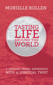 Tasting Life Around the Word