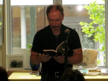 Lawrence Segel