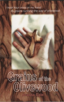 Grains of the Olivewood