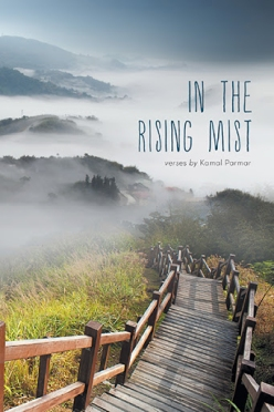 In the Rising Mists