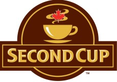 SecondCup_logo